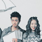Flower Boy Next Door - KDRAMA - COMPLETO