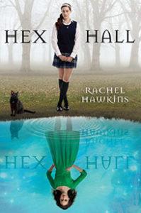 hexhallcover1