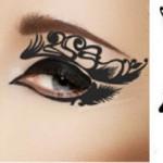 tatuagem temporárias