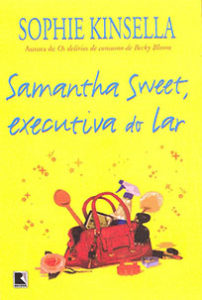 samantha sweet