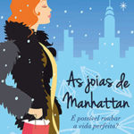 joias-de-manhattan