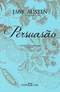 capa_persuasao