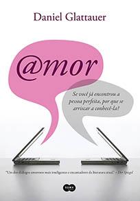@mor - Emmi & Leo #1 - Daniel Glattauer