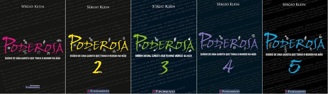 Poderosa_12345