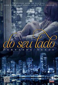 Do Seu Lado - Fernanda Saads