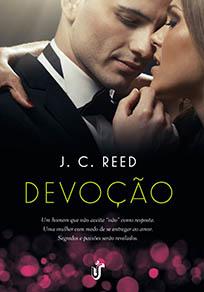 Devoção #1 - J.C. Reed