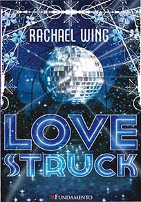 Love Struck - Rachael Wing