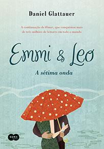 Emmi & Leo #2 - Daniel Glattauer