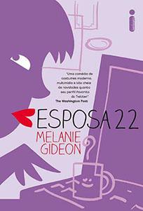 Esposa 22 - Melanie Gideon