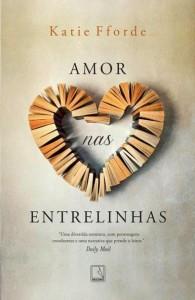 amor-nas-entrelinhasrecord-210772900