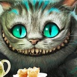 20140210103754!Alice-no-pais-das-maravilhas-gato