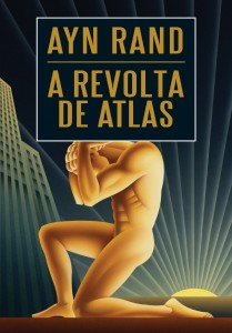 a-revolta-de-atlas-ayn-rand