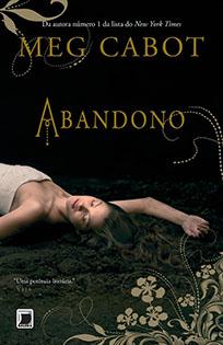 Abandono #1 - Meg Cabot