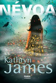Névoa - Mist #1 - Kathryn James