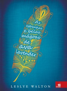ava-lavender-frente_1.jpg.1000x1353_q85_crop