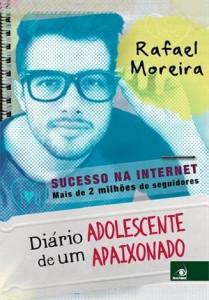 Diário de Um Adolescente Apaixonado