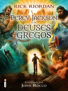 Capa_percy-jackson-e-os-deuses-gregos