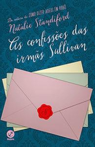 As Confissões das Irmãs Sullivan