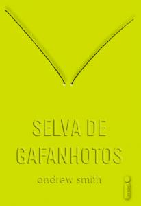 Selva de Gafanhotos