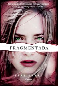 Fragmentada