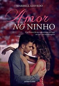 Amor no ninho - Maribell Azevedo