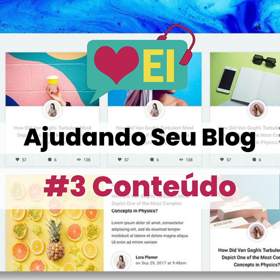 Ajudando seu blog 3