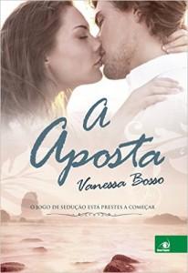 a_aposta