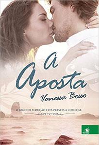 A Aposta Vanessa Bosso