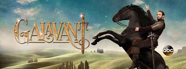 Galavant (1)