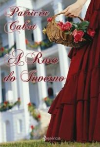 A Rosa do Inverno