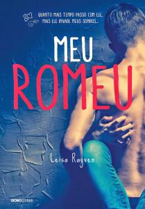 Meu-Romeu-capa-1