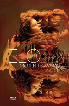 Elo #1 - Imogen Howson