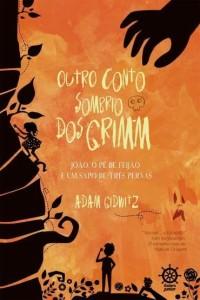 Outro-conto-sombrio-dos-Grimm