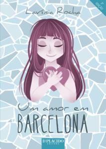 Um Amor Em Barcelona