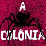 a colônia