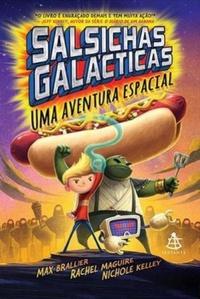 Salsichas Galácticas