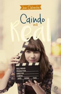 Caindo na Real - Jen Calonita