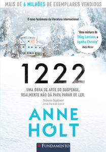 1222 anne holt