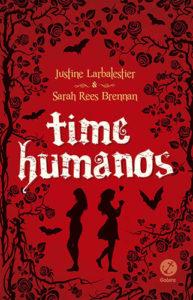 Time Humanos