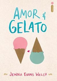 Amor Gelato