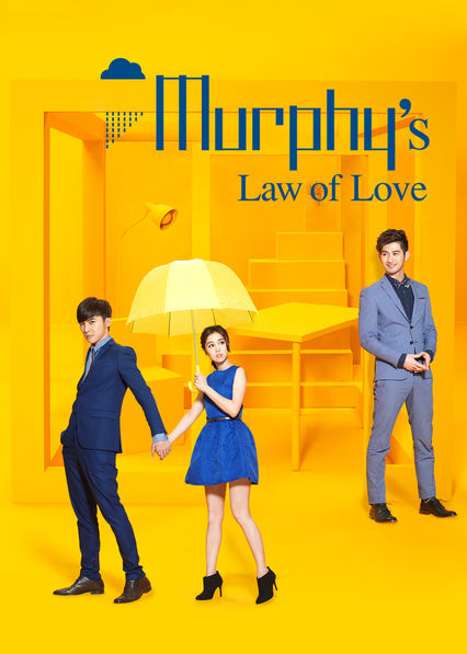 a lei de murphy do amor