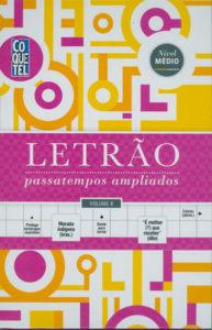 Letrão 8
