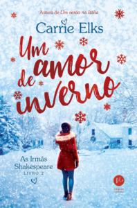 Um Amor de Inverno